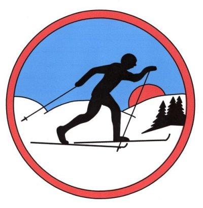 HIB - Skiklub logo